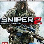 دانلود بازی Sniper Ghost Warrior 2 برای XBOX360