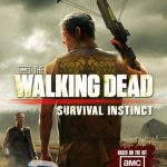 دانلود بازی The Walking Dead Survival Instinct برای PC