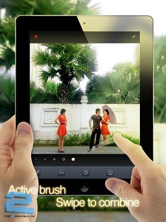 X2 Camera v2.0.2