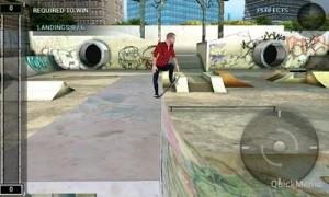 دانلود بازی Boardtastic Skateboarding 2 v3.2.2 برای اندروید