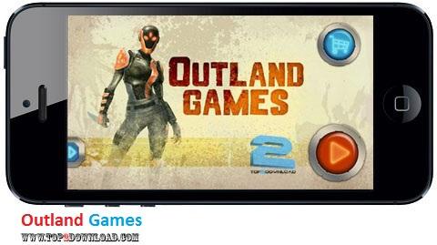 Outland Games v1.0.2