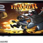 دانلود بازی Fragger v1.11.3 برای آیفون