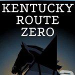 دانلود بازی Kentucky Route Zero Act I برای PC