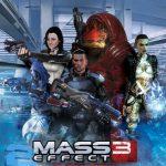 دانلود DLC بازی MASS EFFECT 3 با نام CITADEL