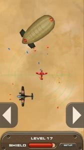 دانلود بازی Sky Kings Wars v1.0.25 برای اندروید