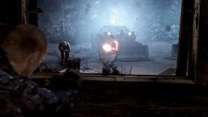 دانلود نسخه کامل بازی RESIDENT EVIL 6 برای PC | تاپ 2 دانلود