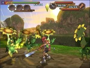 دانلود بازی Dark Cloud 2 برای PS2 | تاپ 2 دانلود