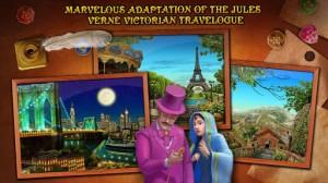 دانلود بازی Around The World In 80 Days v1.1 برای اندروید