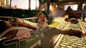 دانلود بازی BioShock Infinite برای PS3 | تاپ 2 دانلود
