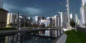 دانلود بازی Bridge Project برای PC