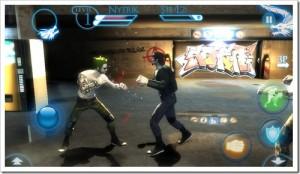 دانلود بازی Brotherhood of Violence v1.0.0 برای آیفون