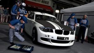 دانلود بازی Gran Turismo 5 Academy Edition برای PS3