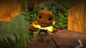 دانلود بازی Little Big Planet 2 Extras Edition برای PS3