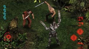 دانلود بازی Predators v1.4.8 برای اندروید
