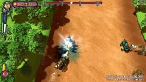 دانلود بازی Pressure برای PC