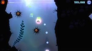 دانلود بازی Alien Spidy برای PS3 | تاپ 2 دانلود