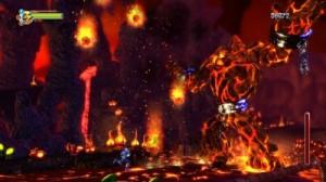 دانلود بازی Zack Zero برای PC | تاپ 2 دانلود