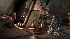 دانلود DLC بازی Dead Space 3 با نام Awakened   تاپ 2 دانلود