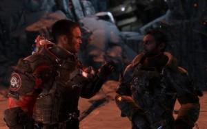 دانلود DLC بازی Dead Space 3 با نام Awakened | تاپ 2 دانلود