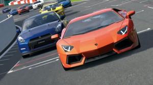 دانلود بازی Gran Turismo 5 2013 Edition برای PS3 | تاپ 2 دانلود