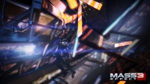 دانلود DLC بازی MASS EFFECT 3 با نام CITADEL | تاپ 2 دانلود