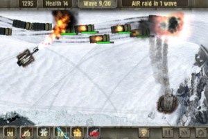 دانلود بازی Defense Zone HD v1.5.9 برای اندروید