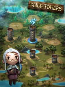 دانلود بازی Pocket Minions v1.5 برای آیفون