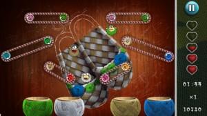 دانلود بازی Happy Sheep v1.0.4 برای آیفون