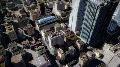 دانلود بازی Cities in Motion 2 برای PC   تاپ 2 دانلود