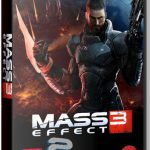 دانلود بازی Mass Effect 3 Ultimate Collectors Edition برای PC