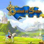 دانلود بازی Ballad of Solar برای PC