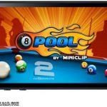 دانلود بازی Ball Pool v1.0.1 برای آیفون