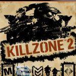دانلود بازی Killzone 2 برای PS3