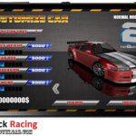 دانلود بازی Dirt Rock Racing v1.0.7 برای اندروید