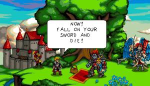 دانلود بازی Forceline برای PC | تاپ 2 دانلود