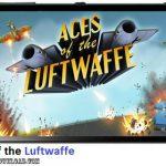 دانلود بازی Aces of the Luftwaffe v1.0.6 برای اندروید