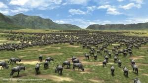 دانلود بازی Afrika برای PS3 | تاپ 2 دانلود