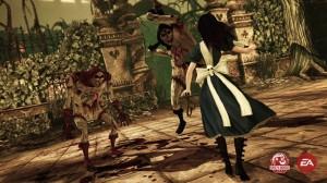 دانلود بازی Alice Madness Returns برای PC | تاپ 2 دانلود