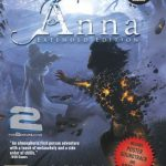 دانلود بازی Anna Extended Edition برای PC