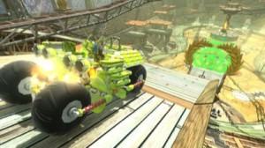 دانلود بازی Banjo Kazooie Nuts And Bolts برای XBOX360 | تاپ 2 دانلود