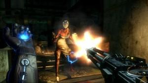 دانلود بازی BioShock 2 برای PC | تاپ 2 دانلود