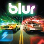 دانلود بازی Blur برای XBOX360