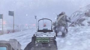 دانلود بازی Call Of Duty Modern Warfare 2 برای PC | تاپ 2 دانلود