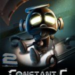 دانلود بازی Constant C برای PC