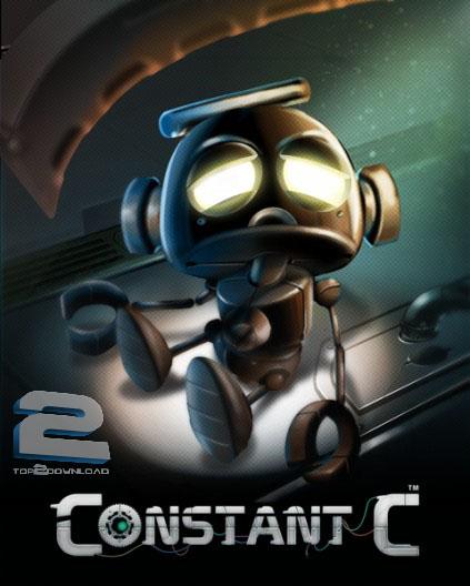 Constant C | تاپ 2 دانلود