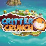 دانلود بازی Critter Crunch برای PC