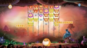 دانلود بازی Critter Crunch برای PC | تاپ 2 دانلود