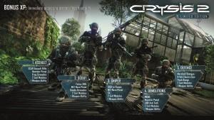دانلود بازی Crysis 2 Maximum Edition برای PC | تاپ 2 دانلود