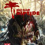 دانلود بازی Dead Island Riptide برای XBOX360