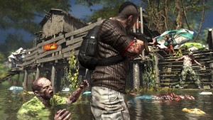 دانلود بازی Dead Island Riptide برای PS3 | تاپ 2 دانلود